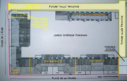 Arcas_mairie_plan_masse