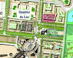 Arcas_mairie_plan_masse_gnral_2