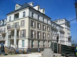 Cours_royal_bois_de_paris_15052005