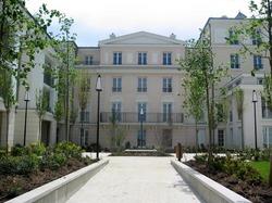 Cours_royal_jardins_09062005