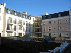 Palais_deurope_15102005b