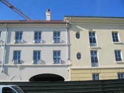 Place_de_toscane_enduit_3_09062005