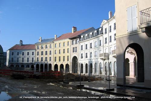 Place_de_toscane_ilot_nord