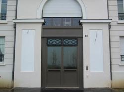 Porte_cours_royal_1a